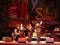 photo-picture-image-Frank-Sinatra-celebrity-look-alike-lookalike-impersonator-103o