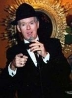 photo-picture-image-Frank-Sinatra-celebrity-look-alike-lookalike-impersonator-22a