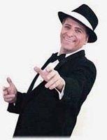 photo-picture-image-Frank-Sinatra-celebrity-look-alike-lookalike-impersonator-29a
