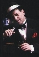 photo-picture-image-Frank-Sinatra-celebrity-look-alike-lookalike-impersonator-29c