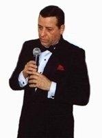 photo-picture-image-Frank-Sinatra-celebrity-look-alike-lookalike-impersonator-29d
