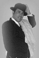 photo-picture-image-Frank-Sinatra-celebrity-look-alike-lookalike-impersonator-33a