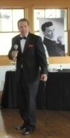 photo-picture-image-Frank-Sinatra-celebrity-look-alike-lookalike-impersonator-101e