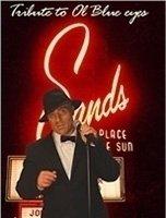 photo-picture-image-Frank-Sinatra-celebrity-look-alike-lookalike-impersonator-101a