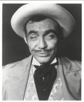 photo-picture-image-Clark-Gable-celebrity-look-alike-lookalike-impersonator-a