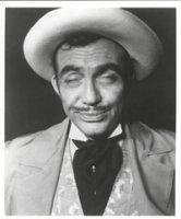 photo-picture-image-Clark-Gable-celebrity-look-alike-lookalike-impersonator-a