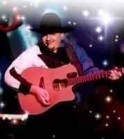 photo-picture-image-Garth-Brooks-celebrity-look-alike-lookalike-impersonator-29b