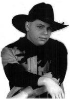 photo-picture-image-Garth-Brooks-celebrity-look-alike-lookalike-impersonator-29e