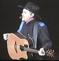 photo-picture-image-Garth-Brooks-celebrity-look-alike-lookalike-impersonator-29g
