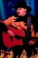photo-picture-image-Garth-Brooks-celebrity-look-alike-lookalike-impersonator-29i