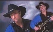 photo-picture-image-Garth-Brooks-celebrity-look-alike-lookalike-impersonator-10b