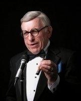 photo-picture-image-George-Burns-celebrity-look-alike-lookalike-impersonator-39a