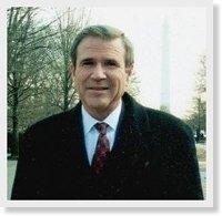 photo-picture-image-George-W-Bush-celebrity-look-alike-lookalike-impersonator-26a