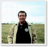 photo-picture-image-George-W-Bush-celebrity-look-alike-lookalike-impersonator-26b