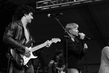photo-picture-image-hall-and-oates-tribute-band-celebeiry-look-alike-lookalike-impersonator-cover-band-7a