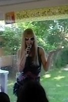 photo-picture-image-Hannah-Montana-celebrity-look-alike-lookalike-impersonator-d