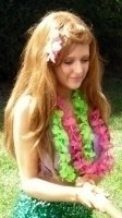 photo-picture-image-Hannah-Montana-celebrity-look-alike-lookalike-impersonator-e