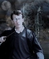 photo-picture-image-Harry-Potter-celebrity-look-alike-lookalike-impersonator-a