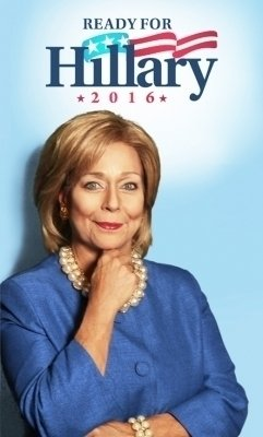 photo-picture-image-hillary-clinton-celebrity-lookalike-look-alike-impersonator-clone-hch1