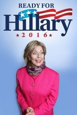photo-picture-image-hillary-clinton-celebrity-lookalike-look-alike-impersonator-clone-hch2