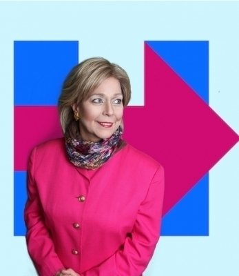 photo-picture-image-hillary-clinton-celebrity-lookalike-look-alike-impersonator-clone-hch3