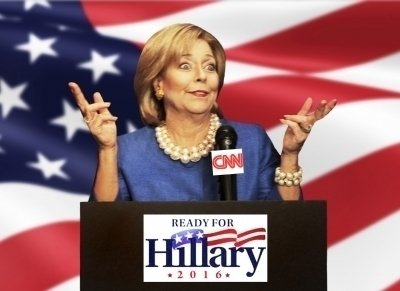 photo-picture-image-hillary-clinton-celebrity-lookalike-look-alike-impersonator-clone-hch4