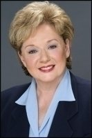 photo-picture-image-Hillary-Clinton-celebrity-look-alike-lookalike-impersonator-31a