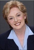 photo-picture-image-Hillary-Clinton-celebrity-look-alike-lookalike-impersonator-31c