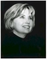 photo-picture-image-Hillary-Clinton-celebrity-look-alike-lookalike-impersonator-05b