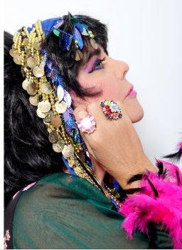 photo-picture-image-hippie-liz-a1