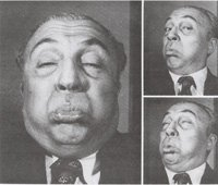 photo-picture-image-Alfred-Hitchcock-celebrity-look-alike-lookalike-impersonator-b