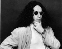 photo-picture-image-Howard-Stern-celebrity-look-alike-lookalike-impersonator-33a
