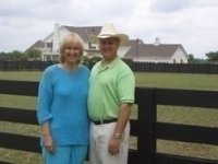 photo-picture-image-JR-Ewing-celebrity-look-alike-lookalike-impersonator-f