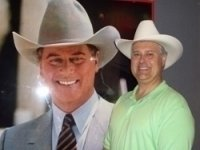 photo-picture-image-JR-Ewing-celebrity-look-alike-lookalike-impersonator-i