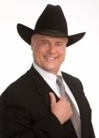 photo-picture-image-JR-Ewing-celebrity-look-alike-lookalike-impersonator-k