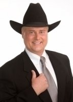 photo-picture-image-JR-Ewing-celebrity-look-alike-lookalike-impersonator-l