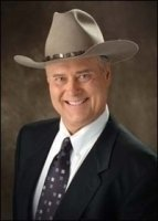 photo-picture-image-JR-Ewing-celebrity-look-alike-lookalike-impersonator-m