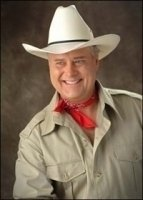 photo-picture-image-JR-Ewing-celebrity-look-alike-lookalike-impersonator-n