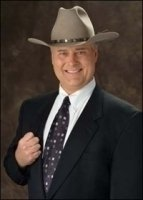photo-picture-image-JR-Ewing-celebrity-look-alike-lookalike-impersonator-o