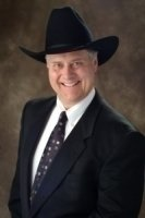 photo-picture-image-JR-Ewing-celebrity-look-alike-lookalike-impersonator-p