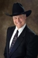 photo-picture-image-JR-Ewing-celebrity-look-alike-lookalike-impersonator-q