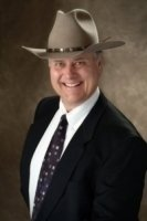photo-picture-image-JR-Ewing-celebrity-look-alike-lookalike-impersonator-r