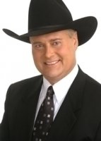 photo-picture-image-JR-Ewing-celebrity-look-alike-lookalike-impersonator-s