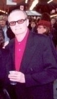 photo-picture-image-jack-nicholson-lookalike-impersonator-celebrity-look-alike-03c