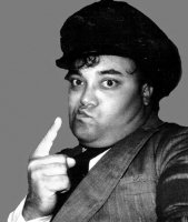photo-picture-image-Jackie-Gleason-celebrity-look-alike-lookalike-impersonator-291a