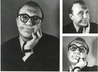 photo-picture-image-Jack-Benny-celebrity-look-alike-lookalike-impersonator-33a