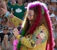 photo-picture-image-Janis-Joplin-celebrity-look-alike-lookalike-impersonator-051a.jpg