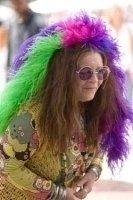 photo-picture-image-Janis-Joplin-celebrity-look-alike-lookalike-impersonator-051b