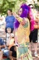 photo-picture-image-Janis-Joplin-celebrity-look-alike-lookalike-impersonator-051d