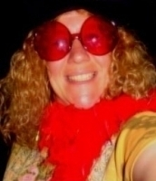 photo-picture-image-Janis-Joplin-celebrity-look-alike-lookalike-impersonator-052a